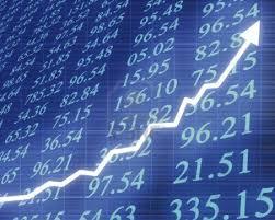News Effects on Stocks: The Boeing Company (NYSE:BA), Hertz Global Holdings, Inc. (NYSE:HTZ), Valeant Pharmaceuticals International, Inc. (NYSE:VRX)