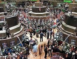 Stocks With Major News: Hot Stock List: E-Commerce China Dangdang Inc. (NYSE:DANG), CryoLife Inc. (NYSE:CRY), CounterPath Corporation (NASDAQ:CPAH)