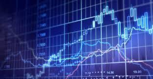 Mix Stock In Focus: Netflix, Inc. (NASDAQ:NFLX), General Motors Company (NYSE:GM), Cree, Inc. (NASDAQ:CREE)
