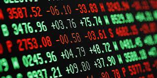 Active Stocks in Focus: The Boeing Company (NYSE:BA), Amgen Inc. (NASDAQ:AMGN), Microchip Technology Inc. (NASDAQ:MCHP)