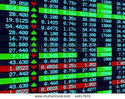 Momentum Stocks: International Business Machines Corporation (NYSE:IBM), The Boeing Company (NYSE:BA), MeetMe, Inc. (NASDAQ:MEET)