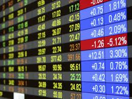 Volatility Measure: Microsoft Corporation (NASDAQ:MSFT), Celator Pharmaceuticals, Inc. (NASDAQ:CPXX), McCormick & Company, Incorporated (NYSE:MKC)