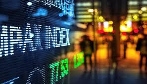 More Desired Stocks: Tesla Motors, Inc. (NASDAQ:TSLA), United Parcel Service, Inc. (NYSE:UPS), Dollar Tree, Inc. (NASDAQ:DLTR)