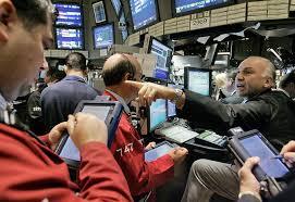 Ups & Downs At Street: General Motors Company (NYSE:GM), E-Commerce China Dangdang Inc. (NYSE:DANG), Accenture plc (NYSE:ACN)