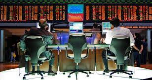 Intentions Seeker Stocks: Macy's, Inc. (NYSE:M), Cowen Group, Inc. (NASDAQ:COWN), Diamondrock Hospitality Co. (NYSE:DRH)
