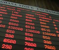 Noticeable Stocks: JPMorgan Chase & Co. (NYSE:JPM), ANI Pharmaceuticals, Inc. (NASDAQ:ANIP), BorgWarner Inc. (NYSE:BWA)