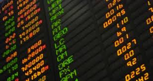 Upbeat Stocks At Street: Dover Corporation (NYSE:DOV), VOXX International Corporation (NASDAQ:VOXX), Pacific Continental Corp. (NASDAQ:PCBK)