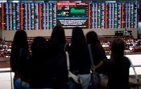 More Desired Stocks: TrueCar, Inc. (NASDAQ:TRUE), AstraZeneca PLC (NYSE:AZN), ARM Holdings plc (NASDAQ:ARMH)