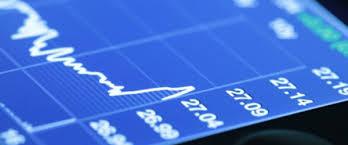 Inside Move: Microsoft Corporation (NASDAQ:MSFT), Comcast Corporation (NASDAQ:CMCSA), Solera Holdings Inc. (NYSE:SLH)