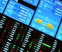Uptrend Stocks At Street: Intel Corporation (NASDAQ:INTC), Allegheny Technologies Inc. (NYSE:ATI), Yum! Brands, Inc. (NYSE:YUM)