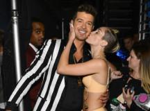 Miley Cyrus, Nicki Minaj, Kim Kardashian Worst Favorite For Children: Parents