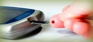 Potential biomarker for pre-diabetes recognized