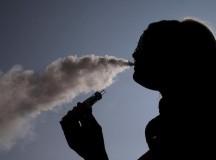 E-Cigarettes Equally Harmful Like Tobacco Cigarettes: Study