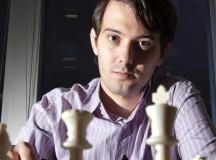 Turing Accepts Price Roll Back Of Daraprim After Anger Backlash