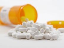 Aspirin Pill Can Make Cancer Treatment More Effective: Study