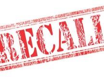 General Mills Recalls 60K Bags Of Cascadian Farm Frozen Green Beans