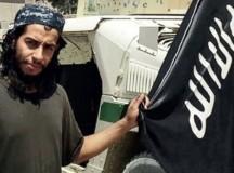 Paris Attacks Mastermind Abdelhamid Killed In Saint-Denis Raids: Official
