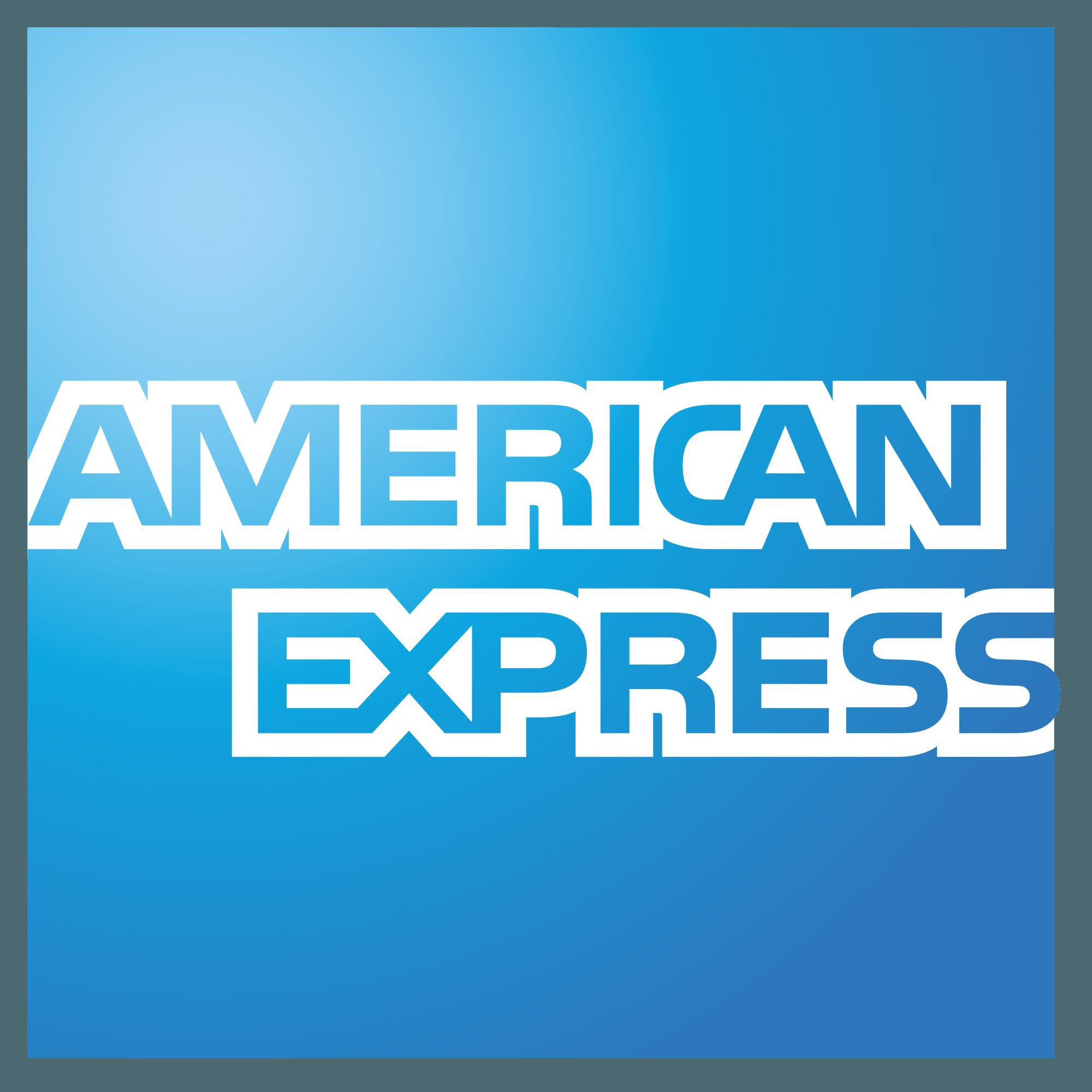 American Express Travel Layoffs