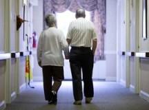 Dementia Decreasing By 44%: Report