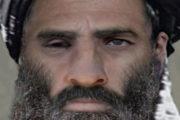 Taliban Confirms Mullah Mansour's Death; Names New Leader; Attacks Van In Kabul