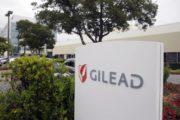 FDA Approves New Hepatitis C Drug Epclusa Of Gilead Sciences