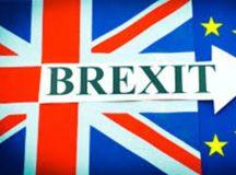Post Brexit Britain Tour Becomes Cheaper
