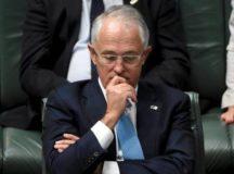 Australia To Elect Next PM Tomorrow
