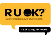 Australia To Organize 'R U OK' Day Tomorrow To Prevent Suicide