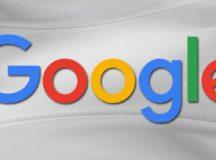 Google Starts Sending Invites For October 4 Press Event