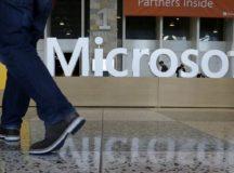 Microsoft's AI Recognizes Speech Better Than Humans: Research