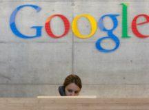 Facebook, Google To Crack Hard On Fake News Websites