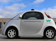 Honda, Waymo To Work Together On Autonomous Car Project