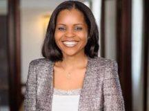 Mozambique's Rich Businesswoman Valentina Guebuza Murdered By Husband