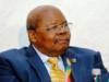Former Tanzanian President Benjamin Mkapa Urges To Join China In Curbing Ivory Trade