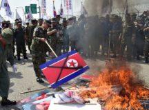 North Korea, Somalia, South Sudan Most Corrupt In The World: Report