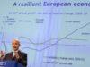 British Economy To Weaken During Brexit Talks: EU