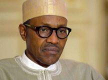 Nigerian President Buhari Extends London Stay Due To Health Checks