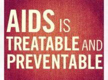 US Warns Tanzania Against Shutting Down 40 HIV/AIDS Clinis Across Nation
