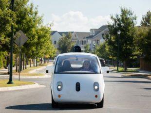 Waymo Accuses Uber Using Stolen Technology While Developing Autonomous Vehicles