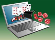 Top Secrets Behind Rise Of Online Gaming