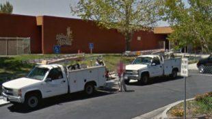 BREAKING: Shooting At San Bernardino Elementary School; Several Injured
