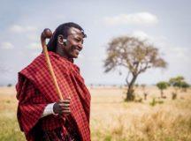 Kenya Third Most Popular African Destination For Rich Individuals