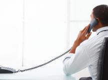 Top Tips To Handle Job Interview Over Phone Call (Part II)