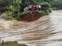 United Nations' CERF Donates $16m To Zimbabw To Address Flood Victims