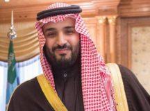 Saudi Donates Fund To Yemen To Fight Against Cholera Epidemic