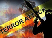 Terror Attack In Mali's Luxury Resort; 2 Killed, 36 Rescued