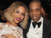 Beyonce, Husband Jay Z Names Twin As Rumi And Sir