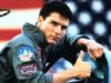 Sequel Top Gun: Maverick Releasing July 12, 2019; Joseph Kosinski To Direct Tom Cruise