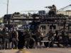 Trump To Resume 1033 Program To Transfer Surplus Military Weapons To Police