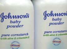 Talcum Powder May Cause Ovarian Cancer: Study